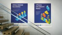 klimak employer branding - plagaty 2x