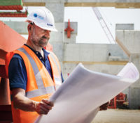 Klimak employer branding prilba