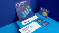 klimak employer branding - mockup kolaz aplikacia 2x