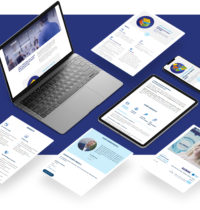 Klimak employer branding karierna webstranka