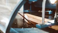 HAGARA JULINEK - Budovanie značky - photoshooting
