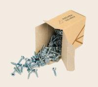 HAGARA JULINEK - Budovanie značky - branding