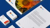 BELBA - Budovanie značky - vizuálna identita