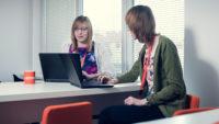 ledvance employer branding - photoshooting 3