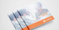 ledvance employer branding - katalog 1