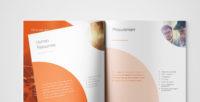 ledvance employer branding - katalog 2