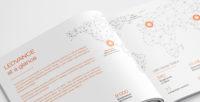ledvance employer branding - katalog 3