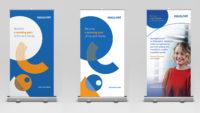 galton-resco-embloyer-branding-vizualy-rollupy